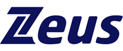 Jobs from Zeus Packaging (UK) Limited