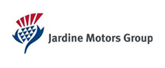 Jobs from Jardine Motors Group UK Limited