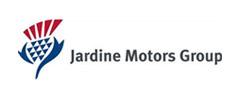 Jobs from Jardine Motors Group UK Limited