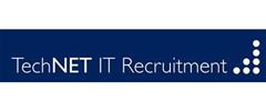 Jobs from TechNET IT