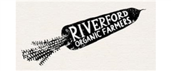Jobs from Riverford Organic Farms