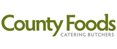 Jobs from County Foods Ltd