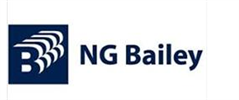 Jobs from NG Bailey