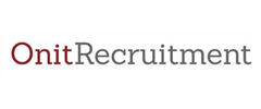 Jobs from Onit Recruitment