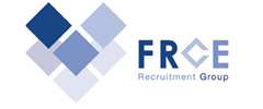 Jobs from FRCE-Group