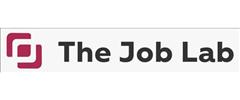 Jobs from Mayson Hunt Ltd