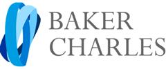 Jobs from Baker Charles