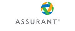 Jobs from Assurant Solutions