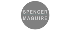 Jobs from Spencer Maguire