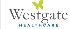 Jobs from Westgate Healthcare Group Ltd
