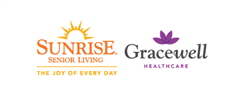 Jobs from Sunrise Senior Living Limited