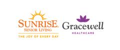 Jobs from Sunrise Senior Living Limited & Gracewell Healthcare