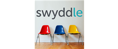 Jobs from Swyddle