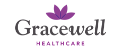 Jobs from Gracewell