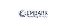 Jobs from Embark Resourcing Limited