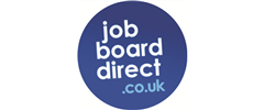 Jobs from Job Board Direct