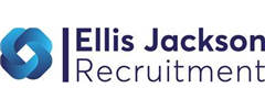 Jobs from Ellis Jackson Recruitment