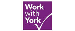 Jobs from WORKwithYORK