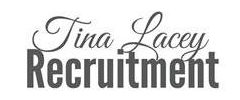 Jobs from Tina Lacey Recruitment