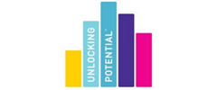 Jobs from Unlocking Potential