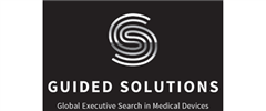 Jobs from Guided Solutions