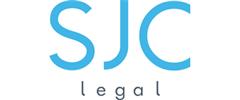Jobs from SJC Legal