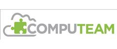 Jobs from Computeam Ltd