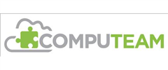 Jobs from Computeam Ltd