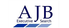 Jobs from AJB Executive Search Limited