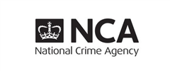 Jobs from National Crime Agency