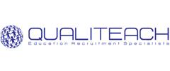 Jobs from Qualiteach Ltd