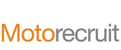 Jobs from Motorecruit