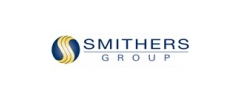 Jobs from Smithers Information Ltd