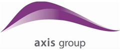 Jobs from Axis Group