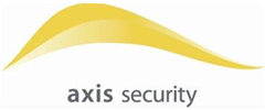 Jobs from Axis Security