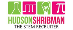 Jobs from Hudson Shribman