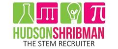 Jobs from Hudson Shribman