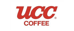 Jobs from UCC Coffee UK