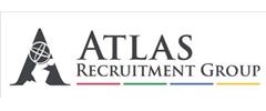 Jobs from Atlas IT Recruitment
