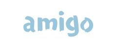 Jobs from Amigo Loans