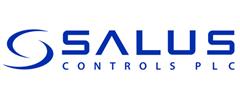 Jobs from Salus Controls LTD