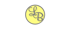 Jobs from LB Specialist Recruitment Limited