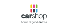 Jobs from CarShop