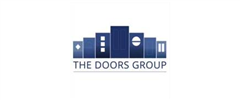 Jobs from The Doors Group Ltd