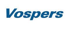 Jobs from Vospers