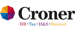 Jobs from Croner