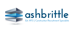 Jobs from Ashbrittle