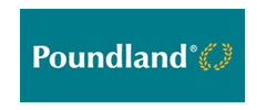 Jobs from Poundland Ltd