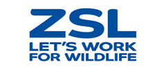 Jobs from ZSL London Zoo