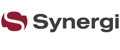 Jobs from Synergi Search & Select